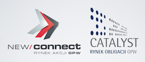 NewConnect_Catalyst