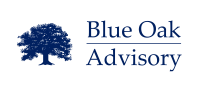 Blue Oak Advisory